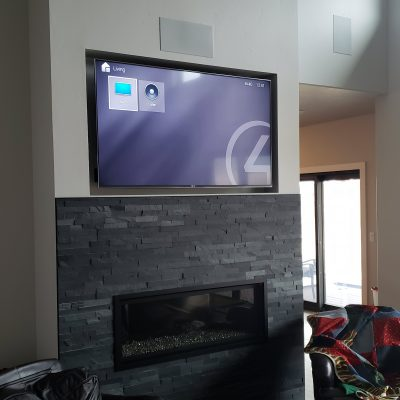 Home Audio Video